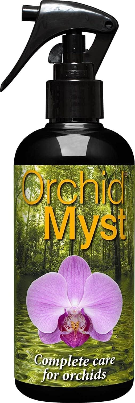 orchid mist spray 300ml